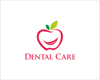 Dental Care Resources For Veterans