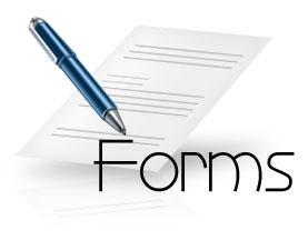 client information form sample