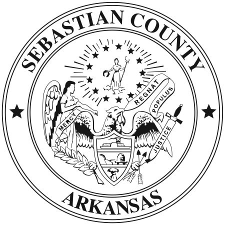 Sebastian County Government > Home > Intranet > Employee